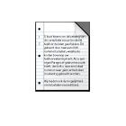 Stappenplan e-mailconsultatie  helderziende Gabie Online-helderzienden.net