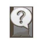 Vraag & antwoord over online helderzienden uit Nederland